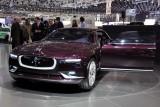 Jaguar nu va produce conceptul B9943753