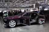Jaguar nu va produce conceptul B9943754