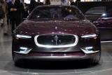 Jaguar nu va produce conceptul B9943755