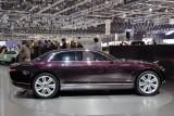 Jaguar nu va produce conceptul B9943756