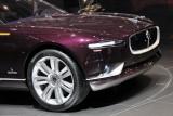 Jaguar nu va produce conceptul B9943757