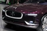 Jaguar nu va produce conceptul B9943758