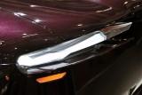 Jaguar nu va produce conceptul B9943762