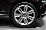 Jaguar nu va produce conceptul B9943763