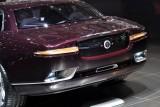 Jaguar nu va produce conceptul B9943764