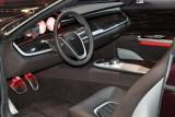 Jaguar nu va produce conceptul B9943765
