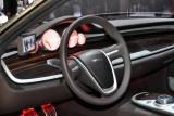 Jaguar nu va produce conceptul B9943767