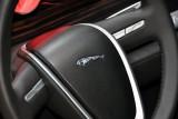 Jaguar nu va produce conceptul B9943768