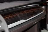 Jaguar nu va produce conceptul B9943772