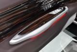 Jaguar nu va produce conceptul B9943773