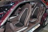 Jaguar nu va produce conceptul B9943774