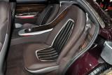 Jaguar nu va produce conceptul B9943775
