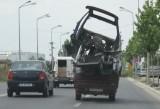 Tarani fara frontiere (40): T-Transport Company43740