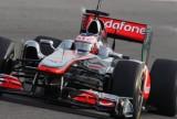 McLaren nu va testa joi43737