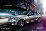 GALERIE FOTO: Noul Mercedes C-Klasse facelift prezentat in detaliu43676