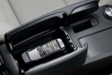 GALERIE FOTO: Noul Mercedes C-Klasse facelift prezentat in detaliu43679