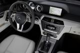 GALERIE FOTO: Noul Mercedes C-Klasse facelift prezentat in detaliu43682