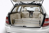 GALERIE FOTO: Noul Mercedes C-Klasse facelift prezentat in detaliu43684