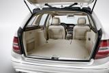 GALERIE FOTO: Noul Mercedes C-Klasse facelift prezentat in detaliu43685