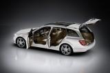 GALERIE FOTO: Noul Mercedes C-Klasse facelift prezentat in detaliu43688
