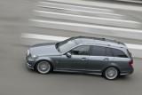 GALERIE FOTO: Noul Mercedes C-Klasse facelift prezentat in detaliu43689