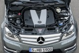 GALERIE FOTO: Noul Mercedes C-Klasse facelift prezentat in detaliu43692