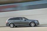 GALERIE FOTO: Noul Mercedes C-Klasse facelift prezentat in detaliu43694