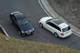 GALERIE FOTO: Noul Mercedes C-Klasse facelift prezentat in detaliu43695