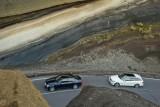 GALERIE FOTO: Noul Mercedes C-Klasse facelift prezentat in detaliu43696