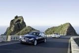 GALERIE FOTO: Noul Mercedes C-Klasse facelift prezentat in detaliu43697