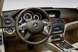 GALERIE FOTO: Noul Mercedes C-Klasse facelift prezentat in detaliu43700