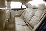 GALERIE FOTO: Noul Mercedes C-Klasse facelift prezentat in detaliu43701