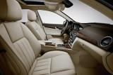 GALERIE FOTO: Noul Mercedes C-Klasse facelift prezentat in detaliu43702