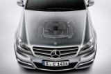 GALERIE FOTO: Noul Mercedes C-Klasse facelift prezentat in detaliu43703