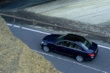 GALERIE FOTO: Noul Mercedes C-Klasse facelift prezentat in detaliu43707
