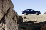 GALERIE FOTO: Noul Mercedes C-Klasse facelift prezentat in detaliu43708