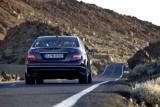 GALERIE FOTO: Noul Mercedes C-Klasse facelift prezentat in detaliu43709