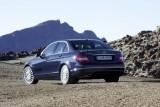 GALERIE FOTO: Noul Mercedes C-Klasse facelift prezentat in detaliu43710