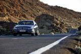 GALERIE FOTO: Noul Mercedes C-Klasse facelift prezentat in detaliu43711