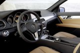 GALERIE FOTO: Noul Mercedes C-Klasse facelift prezentat in detaliu43712