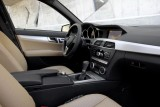 GALERIE FOTO: Noul Mercedes C-Klasse facelift prezentat in detaliu43713