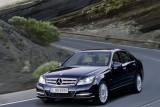 GALERIE FOTO: Noul Mercedes C-Klasse facelift prezentat in detaliu43714