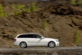 GALERIE FOTO: Noul Mercedes C-Klasse facelift prezentat in detaliu43715