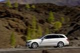 GALERIE FOTO: Noul Mercedes C-Klasse facelift prezentat in detaliu43716