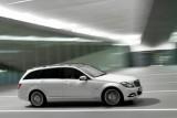 GALERIE FOTO: Noul Mercedes C-Klasse facelift prezentat in detaliu43717