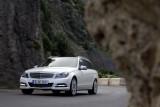 GALERIE FOTO: Noul Mercedes C-Klasse facelift prezentat in detaliu43718