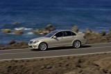 GALERIE FOTO: Noul Mercedes C-Klasse facelift prezentat in detaliu43720