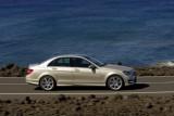 GALERIE FOTO: Noul Mercedes C-Klasse facelift prezentat in detaliu43721