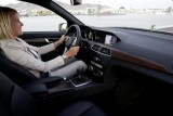 GALERIE FOTO: Noul Mercedes C-Klasse facelift prezentat in detaliu43722