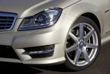 GALERIE FOTO: Noul Mercedes C-Klasse facelift prezentat in detaliu43724